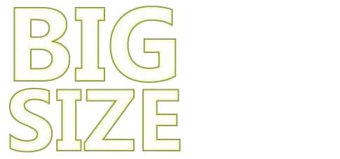 big-size